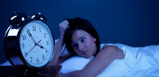 insomnia, sleep loss,