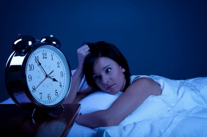 insomnia, sleep loss,