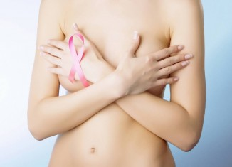 Breast cancer prevention superfoods