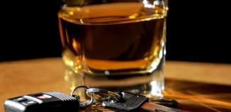 alcohol, sober