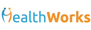 healthworks, malaysia\'s online health community, healthy living, health community