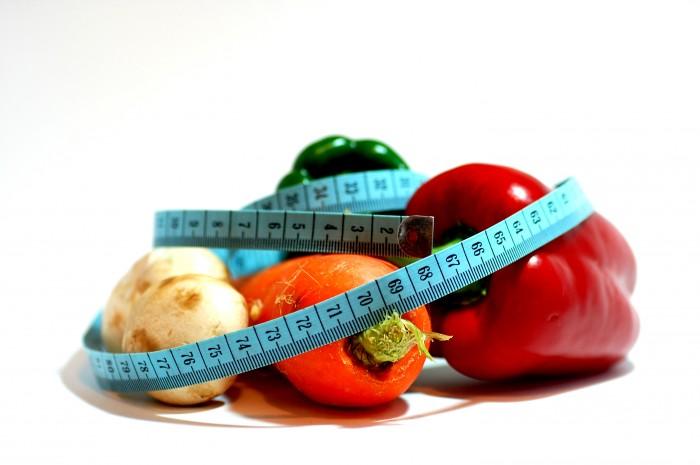 vegetarian, diet, nutrition, nuts, vegetables, fruits, superfoods