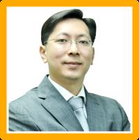 Dr TK Ho - KPJ Damansara Specialist Hospital