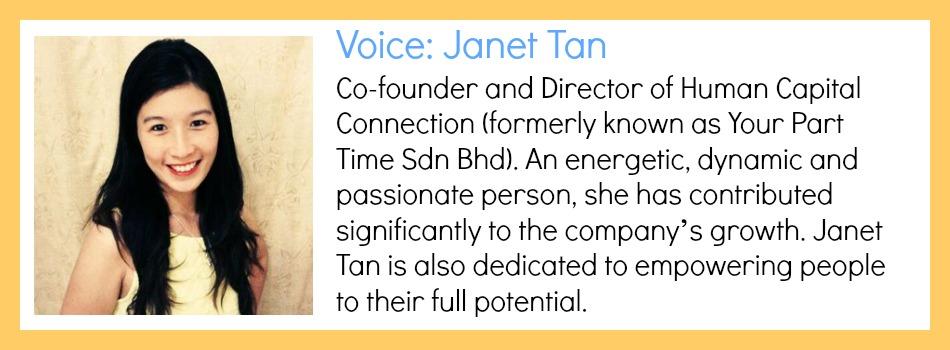 Janet Bio.jpg