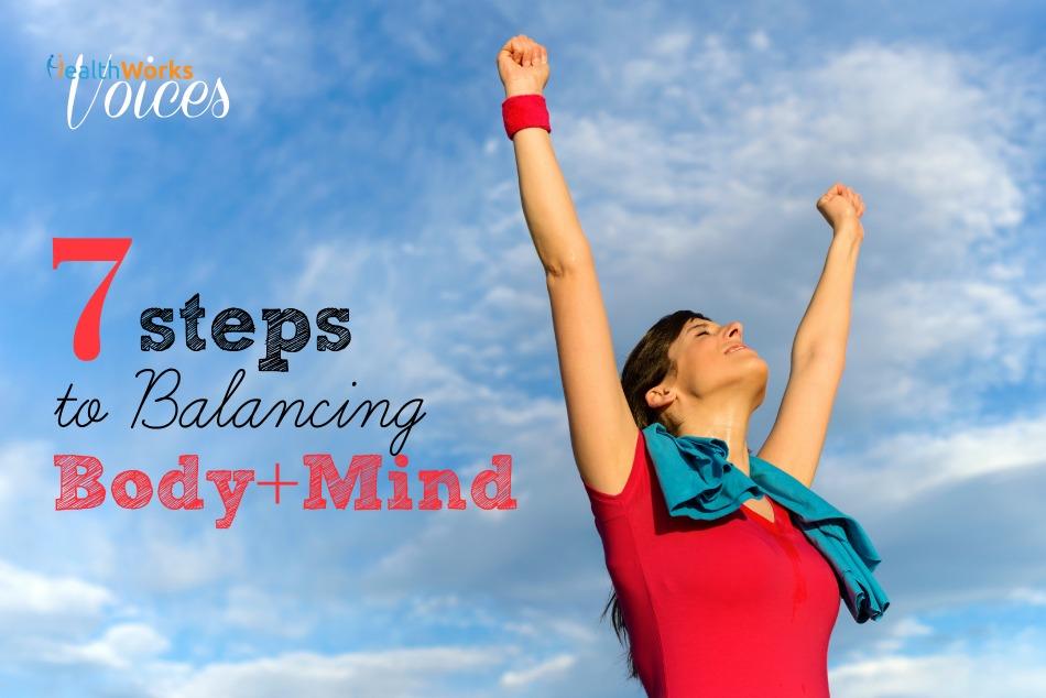 janet tan 7 steps to achieve mind body balance