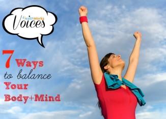 janet tan shares work life balance tips