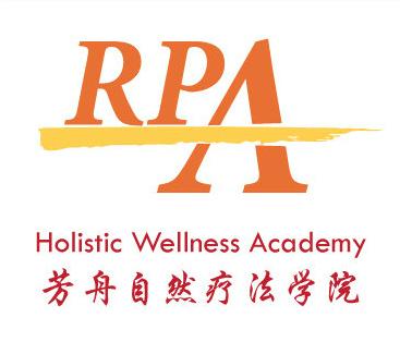Rpa-Holistic Wellness Academy