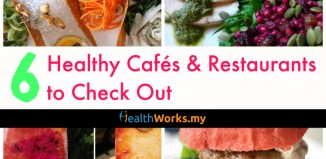 6-healthy-restaurants-check