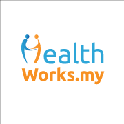 HealthWorks Team