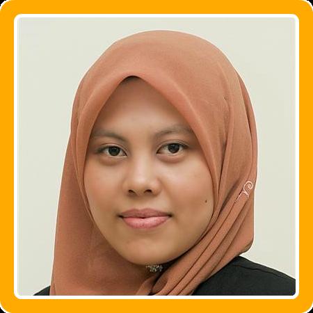 Jamilah Binti Abd Jamil