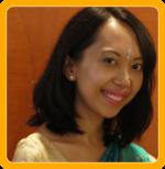 Nabilla Sharil