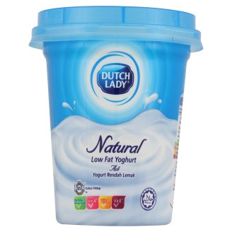 dutch-lady-low-fat-yogurt