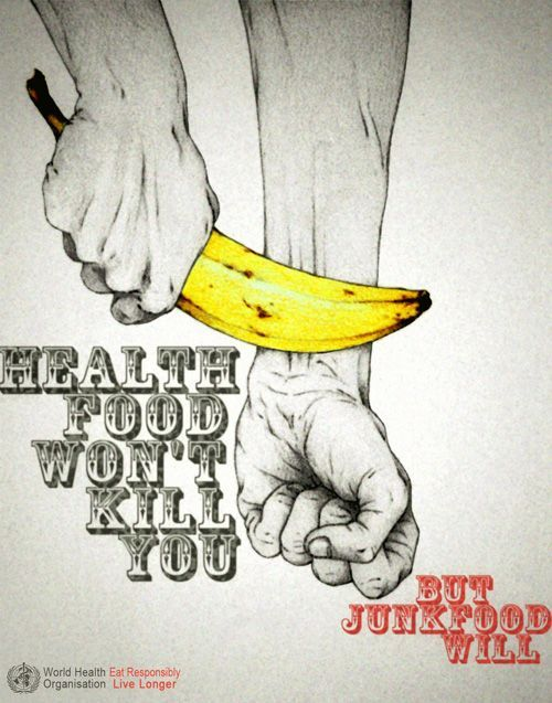 Healthy Living Quotes 60 HealthWorks Malaysia Amazing Healthy Living Quotes