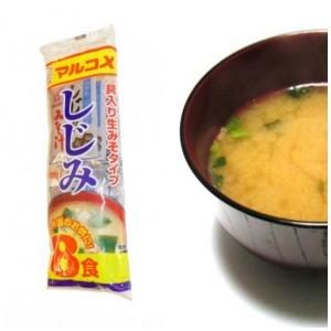marukome-miso-soup