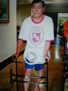 stroke survivor (4)