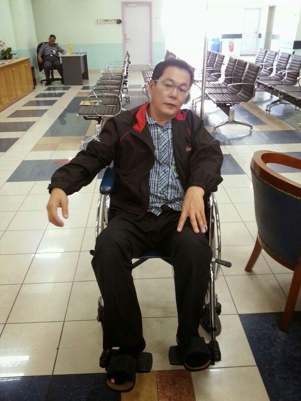 stroke survivor (5)