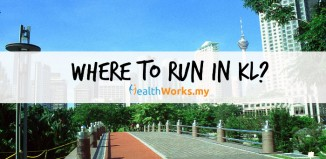 Where to Run in KL
