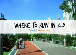 Where to Run in KL