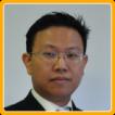 Dr Leow Chee Seng