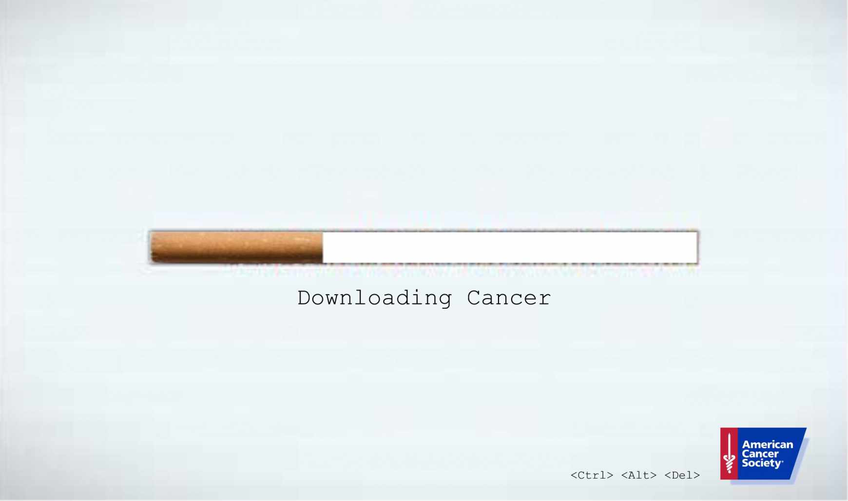 anti smoking ad2