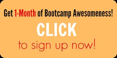 bootcamp-button