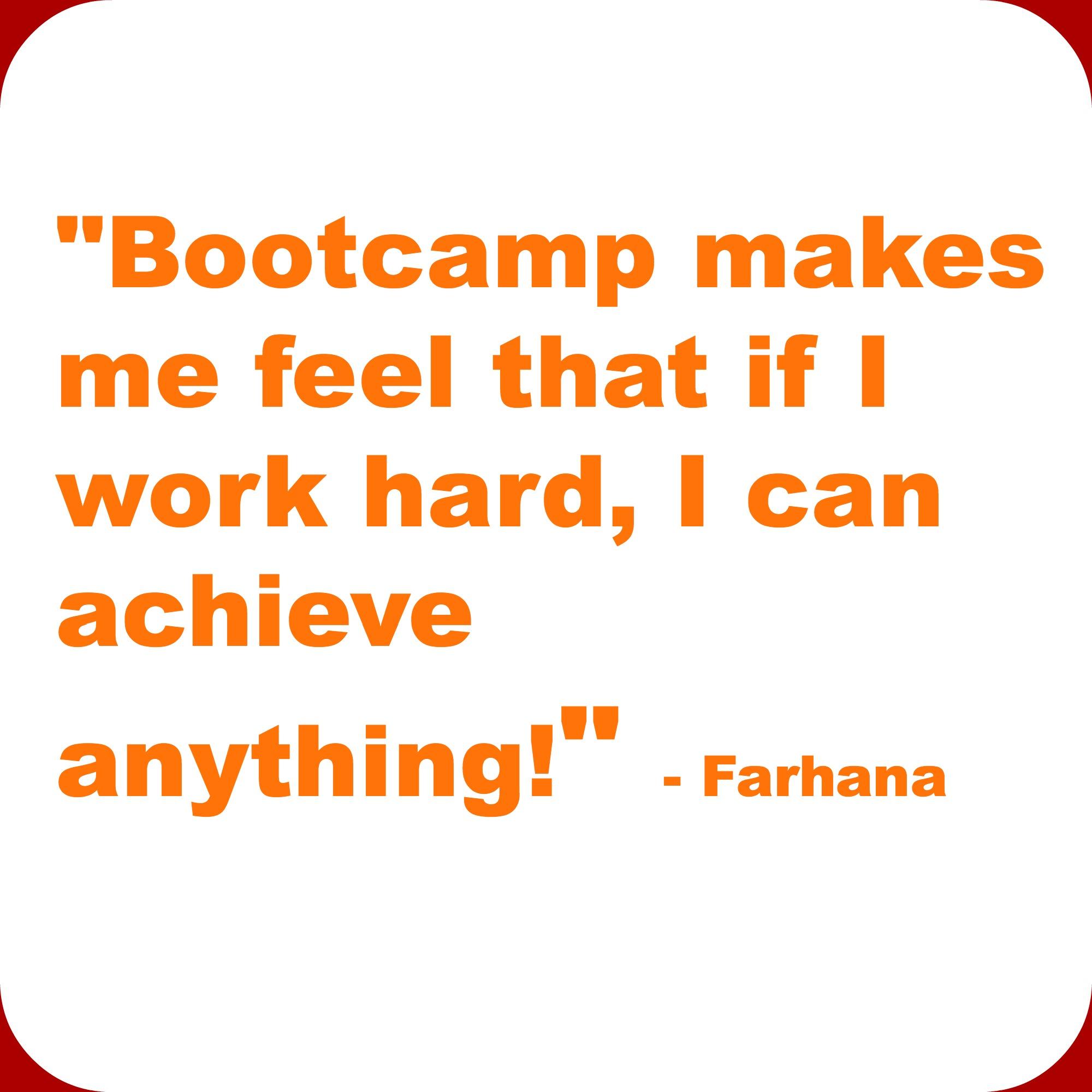 bootcamp, rebel, healthworks