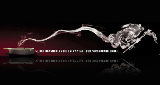 smoking ad 4