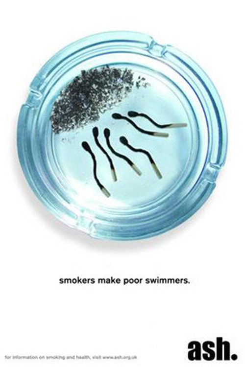 smoking ad 5