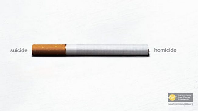 smoking ad 9