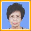 Datin Dr Ang Kim Teng