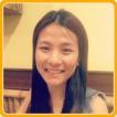 Hannah Wong