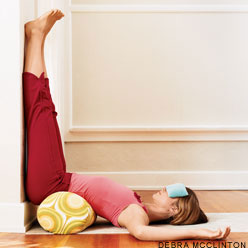 Source: yogajournal.com