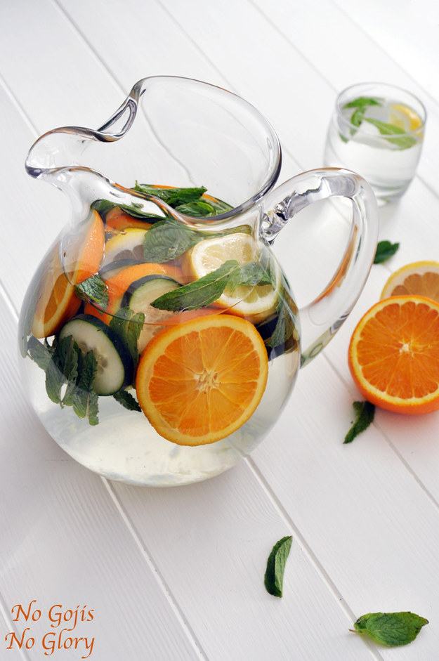 orange-cucumber-mint