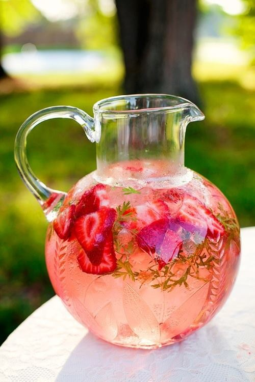 strawberry-rosemary