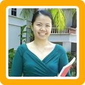 Dr Adeline Chia