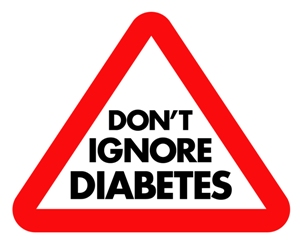 Source: diabeteswa.com.au
