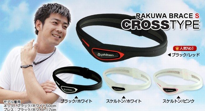 Do Titanium Sports Necklaces, Power Bands, Energy Bracelets Really Work?