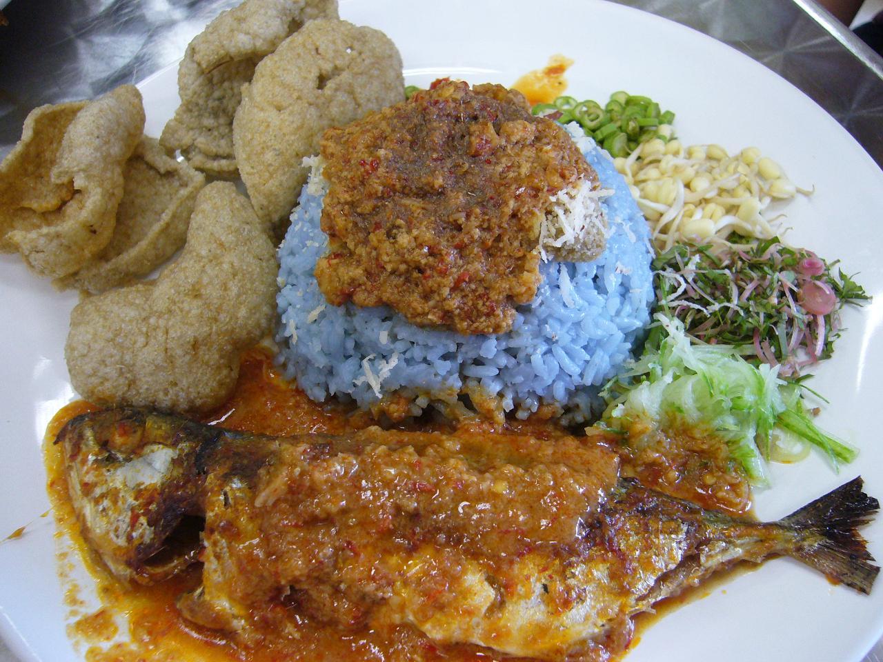 Source: rasarasamalaysia.blogspot.com