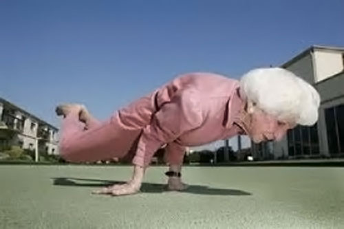 senior-yoga-3