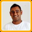 Sarenraj Rajendran
