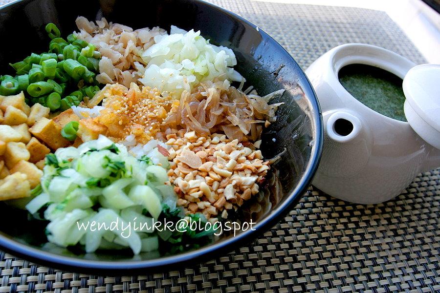 Source: wendyinkk.blogspot.com