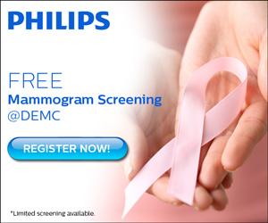 HealthWorks-banners300x250-en
