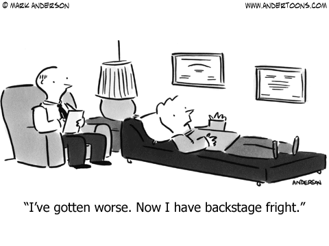 Source: andertoons.com