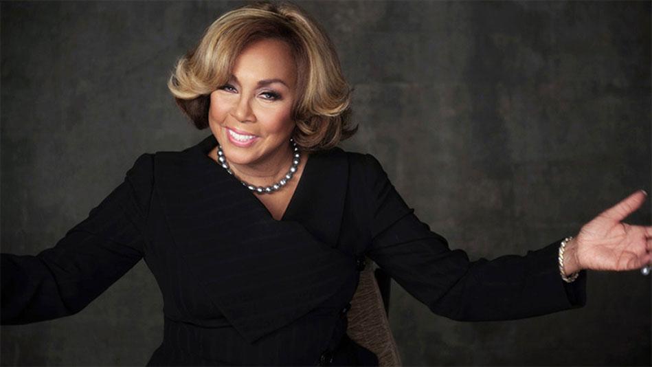 Source: oprah.com