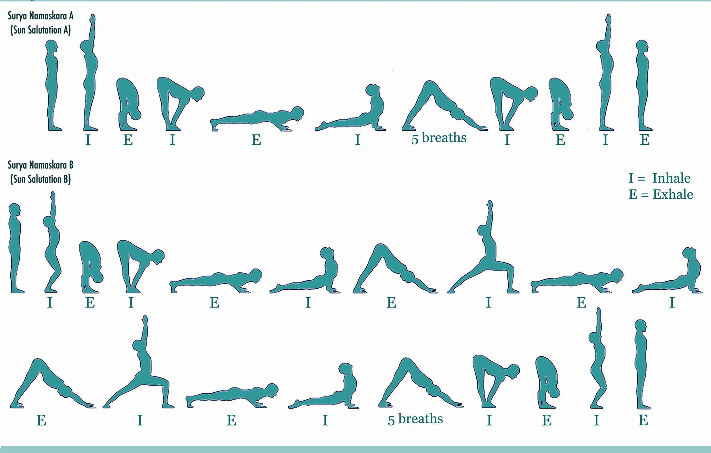 Source: yogafoundations.com
