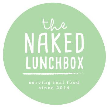 Source: The Naked Lunchbox Facebook Page