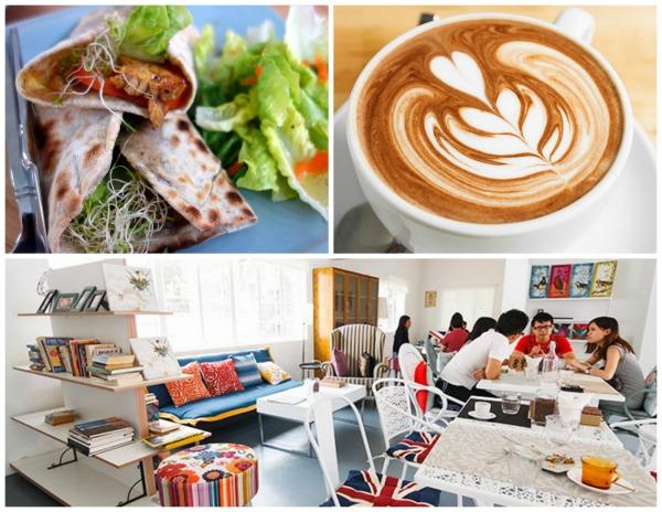 Sources: Eatdrinkkl.blogspot.com / malaysianflavours.com