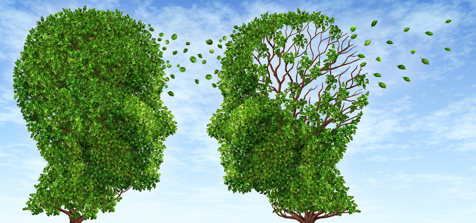 Alzheimer's Disease: Detect it Early for Better Outcomes