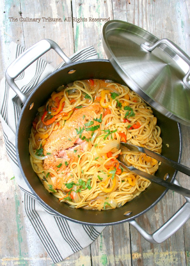 Source: culinarytribune.com
