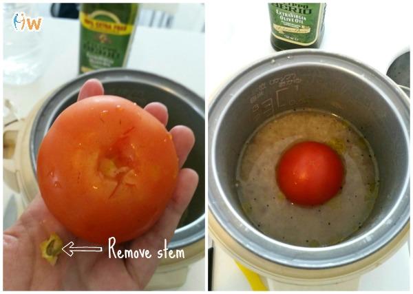 tomato rice recipe 3b